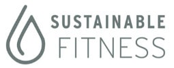 Sustainable Fitness